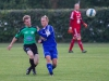 2016-08-26 Hoby GIF-Asarums IF FK U LNI1626
