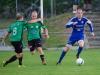 2016-08-26 Hoby GIF-Asarums IF FK U LNI1634