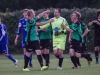 2016-08-26 Hoby GIF-Asarums IF FK U LNI1661
