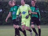 2016-08-26 Hoby GIF-Asarums IF FK U LNI1664