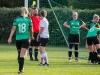 2016-08-28 Hoby GIF-Hällaryds IF LNI1880