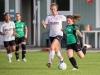 2016-08-28 Hoby GIF-Hällaryds IF LNI1889