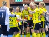 2016-09-24 Kalmarsund-Endre LNI4508