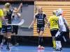 2016-09-24 Kalmarsund-Endre LNI4757