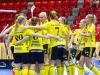 2016-09-24 Kalmarsund-Endre LNI4848