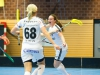 2016-10-30 Kalmarsund-Linköping LNI7330