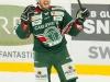 2016-12-02 Tingsryd-AIK LNI8546