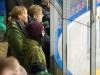 2016-12-02 Tingsryd-AIK LNI0558