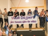 2017-04-12 Växjö-Mullsjö LNI0965
