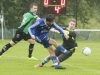 2017-09-09 Hoby GIF-AIK Atlas LN9536