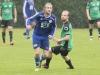 2017-09-09 Hoby GIF-AIK Atlas LN9552