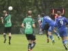 2017-09-09 Hoby GIF-AIK Atlas LN9608