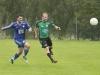 2017-09-09 Hoby GIF-AIK Atlas LN9613