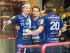 2017-01-29 Växjö-AIK LNI1125