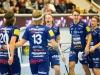 2017-01-29 Växjö-AIK LNI8703