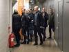 2017-02-15 Växjö-Helsingborg LNI8015