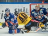 2017-02-21 Växjö-Luleå LNI0552