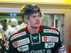 2017-02-27 Tingsryd-AIK LNI3420