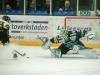 2017-02-27 Tingsryd-AIK LNI6268