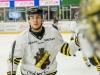 2017-02-27 Tingsryd-AIK LNI3516