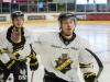 2017-02-27 Tingsryd-AIK LNI3563