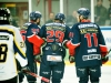 2017-03-09 KRIF-Visby Roma LNI2043