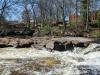 2017-04-23 Kronolaxfisket-Mörrumsån LNI6119