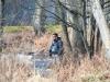 2017-04-23 Kronolaxfisket-Mörrumsån LNI1994