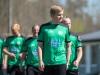 2017-05-06 Hoby GIF-FK Sölvesborgs United LNI2118