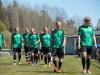 2017-05-06 Hoby GIF-FK Sölvesborgs United LNI2121