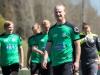 2017-05-06 Hoby GIF-FK Sölvesborgs United LNI2122