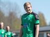 2017-05-06 Hoby GIF-FK Sölvesborgs United LNI2125