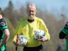 2017-05-06 Hoby GIF-FK Sölvesborgs United LNI2126