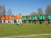 2017-05-06 Hoby GIF-FK Sölvesborgs United LNI6151