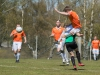 2017-05-06 Hoby GIF-FK Sölvesborgs United LNI2134