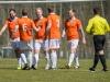 2017-05-06 Hoby GIF-FK Sölvesborgs United LNI2142