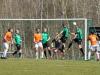 2017-05-06 Hoby GIF-FK Sölvesborgs United LNI2151