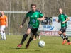 2017-05-06 Hoby GIF-FK Sölvesborgs United LNI2180