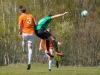 2017-05-06 Hoby GIF-FK Sölvesborgs United LNI2193