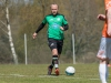 2017-05-06 Hoby GIF-FK Sölvesborgs United LNI2197