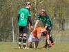 2017-05-06 Hoby GIF-FK Sölvesborgs United LNI2204
