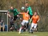 2017-05-06 Hoby GIF-FK Sölvesborgs United LNI2207