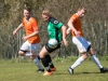 2017-05-06 Hoby GIF-FK Sölvesborgs United LNI2216
