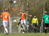 2017-05-06 Hoby GIF-FK Sölvesborgs United LNI2222