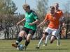 2017-05-06 Hoby GIF-FK Sölvesborgs United LNI2228