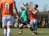 2017-05-06 Hoby GIF-FK Sölvesborgs United LNI2229