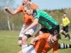 2017-05-06 Hoby GIF-FK Sölvesborgs United LNI2237