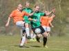 2017-05-06 Hoby GIF-FK Sölvesborgs United LNI2243