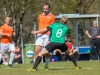 2017-05-06 Hoby GIF-FK Sölvesborgs United LNI2244