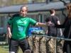 2017-05-06 Hoby GIF-FK Sölvesborgs United LNI2266